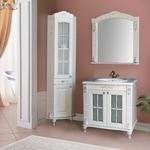 Мебель для ванной Атолл Alexandria 85