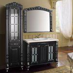 Мебель для ванной Атолл Alexandria 100