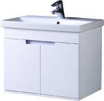 Тумба Смарт 70-А подвесная мебель для ванной