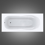 Ванна Koller Pool Delfi 160х70