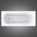 Ванна Koller Pool Delfi 180х80 (70411235)