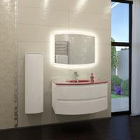 Мебель для ванной Marsan MADELEINE-2