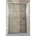 Душевая дверь Artex SD-100+ 100х185