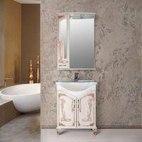 Мебель для ванной Атолл Barcelona 65