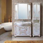 Мебель для ванной Атолл Barcelona 95