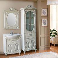 Мебель для ванной Атолл Napoleon 65/75