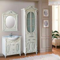 Мебель для ванной Атолл Napoleon 85/95