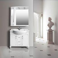Мебель для ванной Атолл Barcelona 85