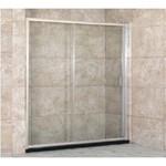 Душевая дверь Artex A-100+ 100х185