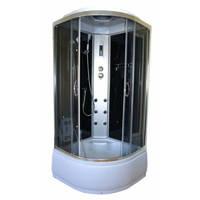 Гидробокс с глубоким поддоном AquaStream Classic HB 110