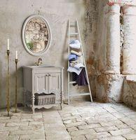 Мебель для ванной Атолл Florencia