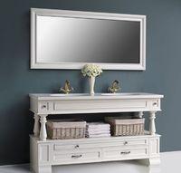 Мебель для ванной Атолл Julia 150