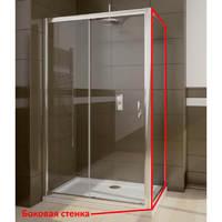 Radaway Premium Plus DWJ/DWD 995-1005x1900 прозрачная (33423-01-01N)