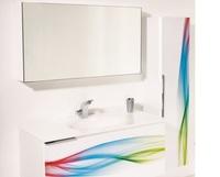 Мебель для ванной Marsan NATALIE
