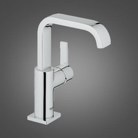 Grohe Allure (23076000)