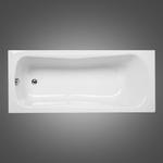 Ванна Koller Pool Milagros 170х80 (52740001076)