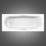 Ванна Koller Pool Universal 160x70 (B60H8I00E)