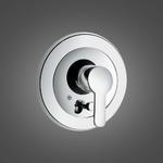 Kludi Logo Neo (377190575)