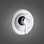 Kludi Logo Neo (379200575)