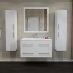 Мебель для ванной Marsan GABRIELLE