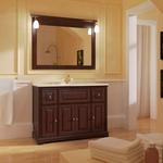 Мебель для ванной Marsan Desiree